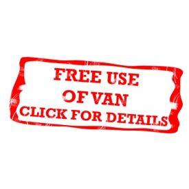 Freevan