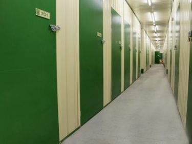 corridor.1